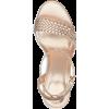 IVANKA TRUMP - Sandale -