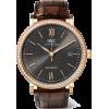 IWC SCHAFFHAUSEN Portofino Automatic 40  - Watches - £13.00  ~ $17.11