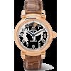 IWC SCHAFFHAUSEN - Relojes -