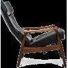 Ib Kofod-Larsen reclining chair - Möbel -