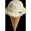 Ice Cream - フード -