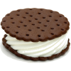 Ice Cream - Food -