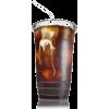 Ice Tea - Bevande -