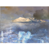 Iceberg by Niwi - Priroda -