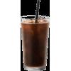 Iced Coffee - Uncategorized -