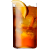 Iced Tea - Pića -