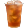 Iced Tea - Uncategorized -