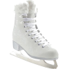 Ice skate - Uncategorized -
