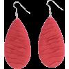 Iioni - Earrings -