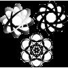 Illustration spirals - Illustrations -