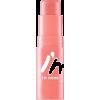 I'm MeMe Multi Stick - Kozmetika -