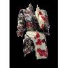 Vesta Rhombus 31  - Swetry na guziki - 580.00€