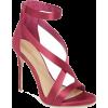 Imagine Vince Camuto 'Devin' Sandal - Sandali - 710,00kn  ~ 95.99€