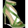 Imagine Vince Camuto 'Devin' Sandal - Sandale - 710,00kn