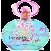 Incanto Charms Salvatore Ferra Fragrances - Profumi -