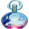 Incanto Bliss by Salvatore Ferragamo  - Profumi -