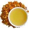 Indian Jasmine tea - Beverage -