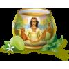 Indian tea - Napoje -
