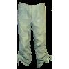 Hlace - Shorts -