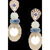 Inge accessori Florine earrings - Earrings -