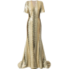 Ingie Paris - Dresses -