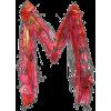 Initial M - Teksty -