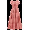 Innika Choo' - sukienki -