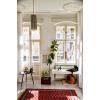 Interior - Buildings -