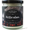 In the wick of time ketterdam candle - Items -