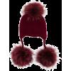Inverni - Cap -