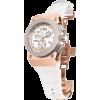 Invicta Lady Akula Reserve Chronograph Ladies Watch 5570 - ウォッチ - $259.00  ~ ¥29,150