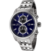 Invicta Men's 0251 II Collection Stainless Steel Watch - Watches - $99.95