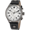 Invicta Men's 0354 Specialty Collection Terra Retro Military Watch - Watches - $83.99
