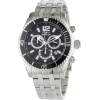 Invicta Men's 0621 II Collection Chronograph Stainless Steel Watch - Watches - $62.49
