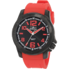 Invicta Men's 1910 Specialty Collection Swiss Quartz Watch - Relógios - $50.07  ~ 43.00€