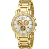 Invicta Men's 4743 II Collection Limited Edition Diamond Gold-Tone Watch - Relojes - $199.99  ~ 171.77€