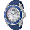 Invicta Men's 6999 Pro Diver Collection Automatic Watch - Watches - $69.99