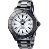 Invicta Men's 7113 Signature Collection Pro Diver Ocean Ghost III Automatic Watch - Watches - $151.80
