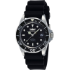 Invicta Men's 9110 Pro Diver Collection Automatic Watch - Watches - $97.99