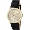 Invicta Mens Vintage Collection Watch 6750 - Watches - $79.96