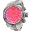 Invicta Reserve Mens Venom Swiss Made Chronograph Tinted Crystal Bracelet Watch 0967 - Orologi - $439.00  ~ 377.05€
