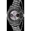 Invicta Women's 0295 Ceramics Collection Black Ceramic Watch - Relógios - $186.00  ~ 159.75€
