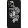 Iphone 11 - Attrezzatura -