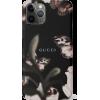 Iphone 11 - Uncategorized -