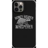 Iphone 12 - Attrezzatura -