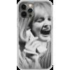 Iphone 12 - Equipment -