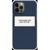 Iphone 12 - Adereços -