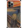 Iphone 12 - Equipaje -