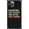 Iphone 12 - 伞/零用品 -