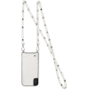 Iphone X Crossbody Case - Equipment -